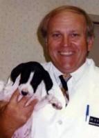 DR. DOUGLAS JENSEN